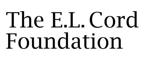 E.L. Cord Foundation