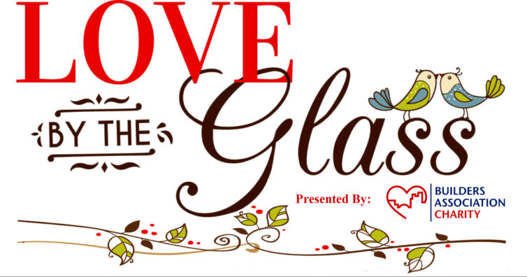 Love By The Glass 2018