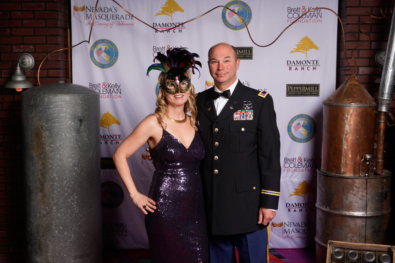 NV_Masquerade_2019 (93) | Nevada Military Support Alliance