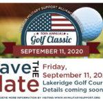 NMSA_10th-Annual-Golf