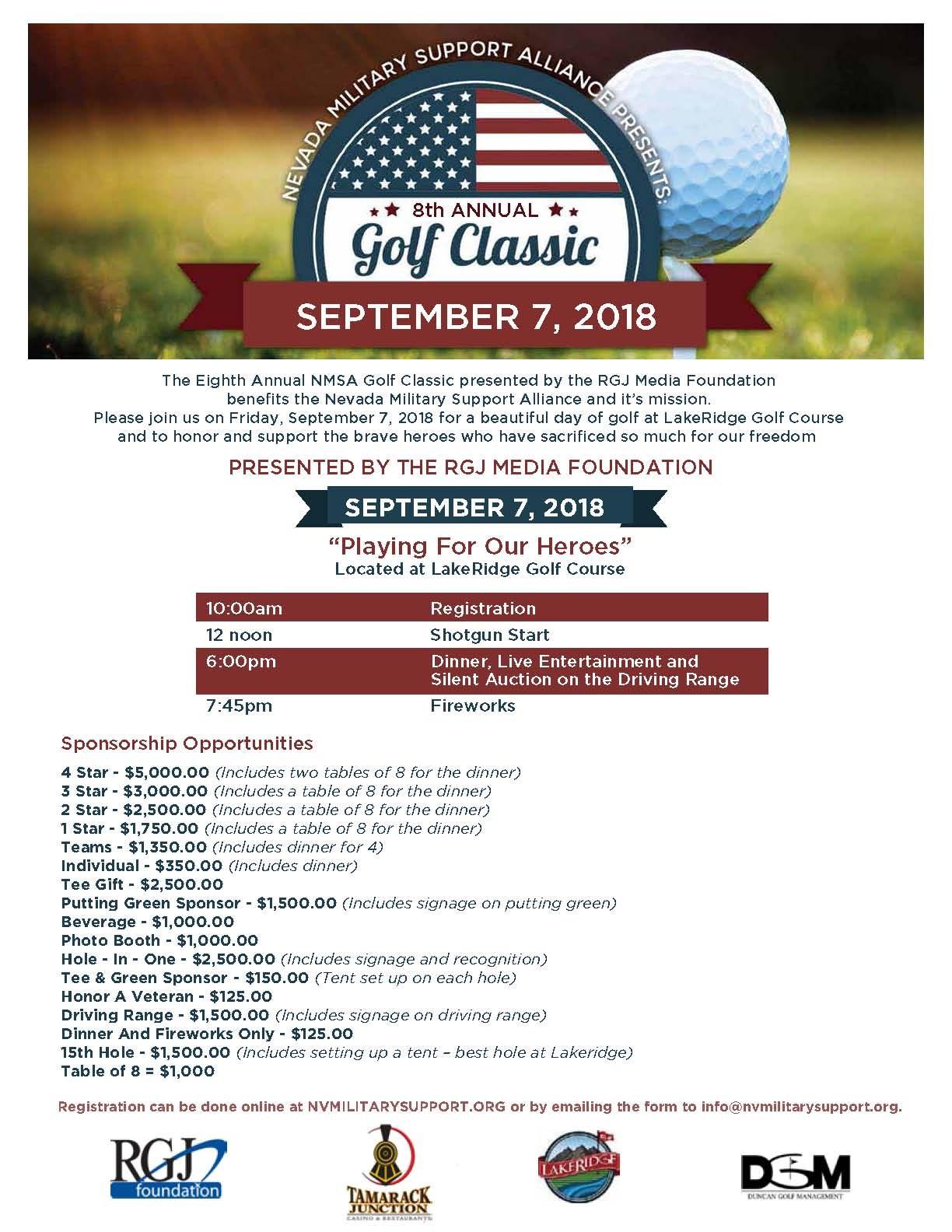 nmsa-golf-classic-2018
