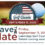 10th Annual Golf Classic – Save The Date – September 11, 2020