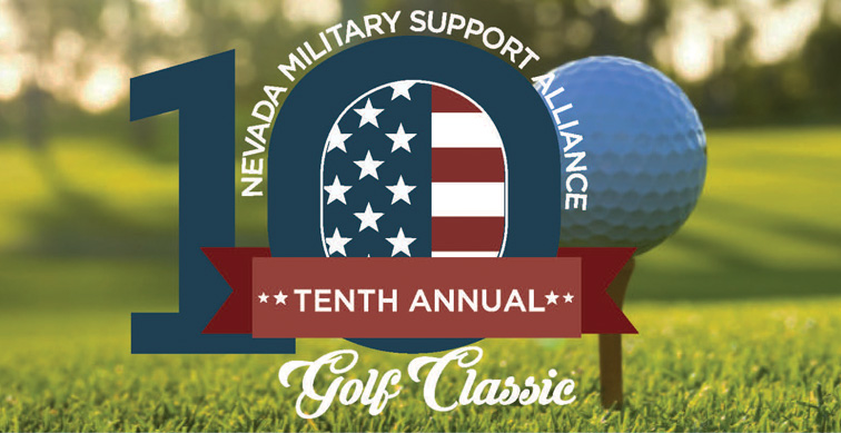 Registration – 10th Annual Golf Classic – Sept. 11, 2019