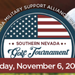 NMSA-South_GolfTournament-2020